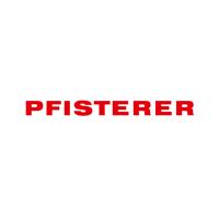 PFISTERER2