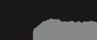 Prysmian_Group_Logo copia