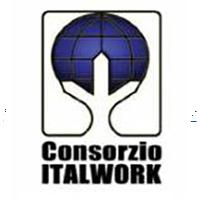 italwo2